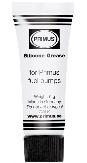Primus Leather Grease